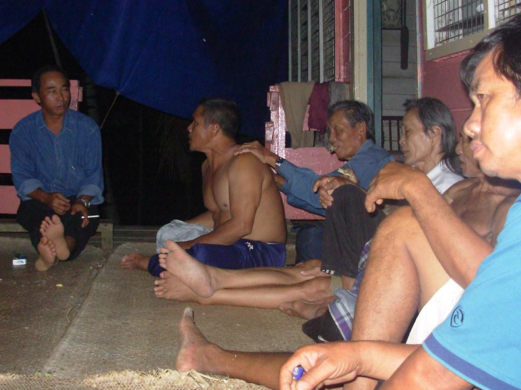 Sarawak-Belaga-LHouses (17)