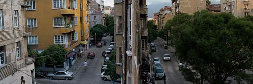 Sofia street