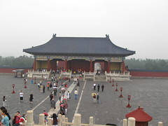 China-0280