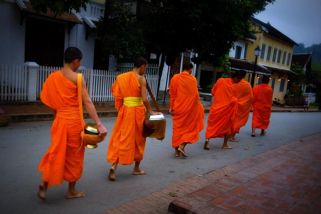 LaosLP-7933