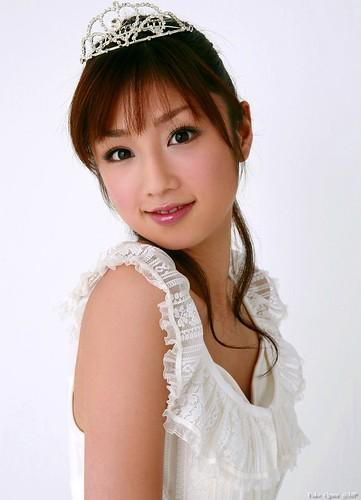 美女の画像20121