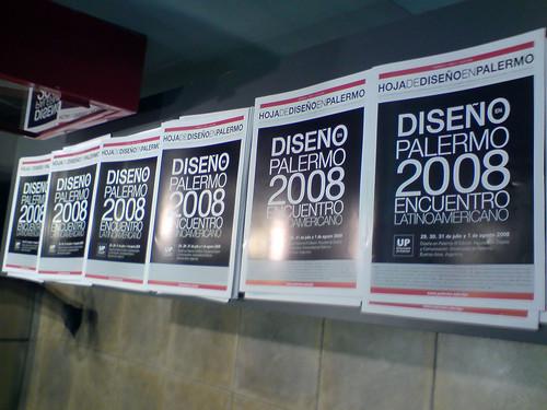 Diseño Palermo 2008 01