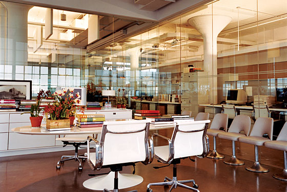 famousoffices070409_4_560