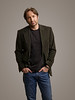 David Duchovny CALIFORNICATION (Season 2)