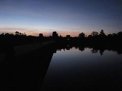 Angkor Wat - 016.JPG