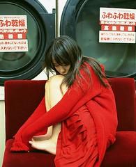 戸田恵梨香 画像52