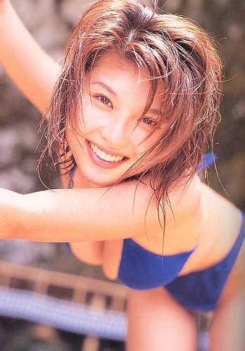 川村亜紀の画像 p1_12