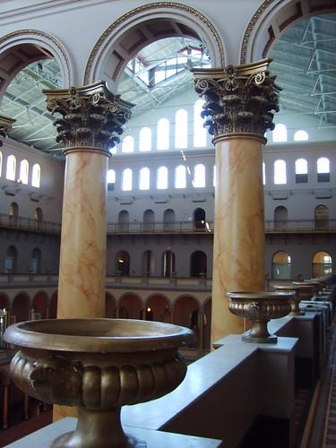 Nat'l Building Museum