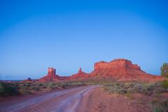 20080801-_MG_2212 (buddy4344) Tags: arizona landscape navajo monumentvalley navajotriballand