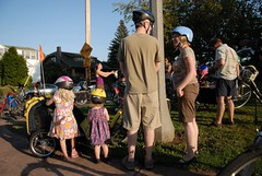 Kidical Mass - August-5.jpg