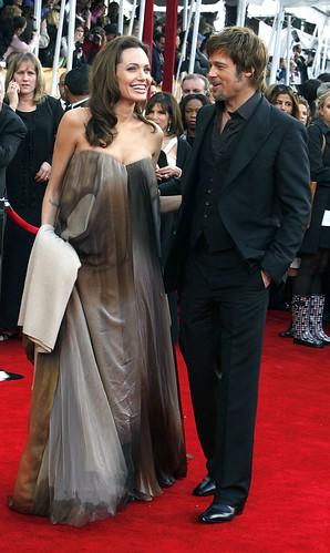Angelina Jolieの画像57131