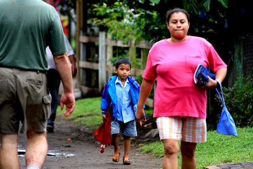 Costa Rica - Día 2 (134)