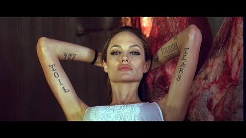 Angelina Jolieの画像57096