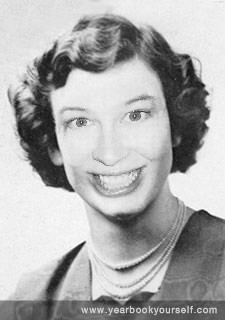 1952crazy