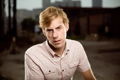 Jack's Mannequin (Warner Bros. Records) (Keaton Andrew) Tags: records mannequin beauty canon 50mm photo shoot dish brothers bees alien band wb warner 5d f18 18 jacks bros sire density fifty nifty neutral