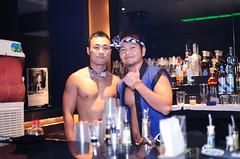 DSC_0506_061 (clubjump) Tags: gay boy men asian jump muscle hunk follow queer followme megaytaipei