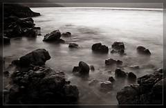 Alor costal twilight
