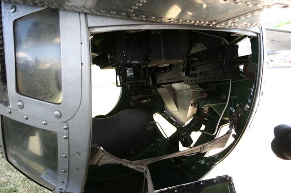 F-17G_23
