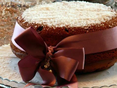 mahlepli kek2