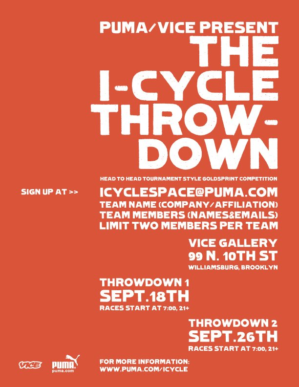i-cycle-invite