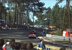 "Le Mans 1977 les ""Esses"" du Tertre Rouge Porsche 934 (jccphotos) Tags: cars car de rouge championship au competition du voiture racing course mans le porsche hours 24 monde 1977 endurance tertre motorsport voitures championnat heures comptition 934"