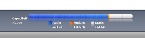 Ipod: Audio / Andere / Gratis