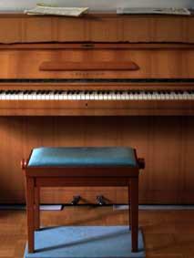 150a_Klavier