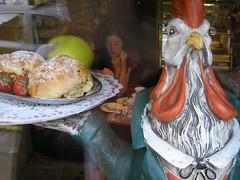 torta-galo-1