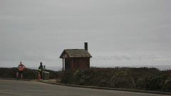 Pescadero Bog House IMG_1312.JPG Photo