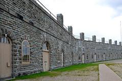 canada quebec fort dennis archer levis quarters d300 iamcanadian 18200vr dennisjarvis archer10 fortno1 dennisgjarvis