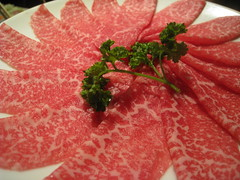27-09-2008 - Yuu Restaurent J-Avenue