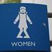 Women 7008