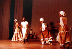 e16 DSCF0169 (bqalim) Tags: dance photos ali abdullah