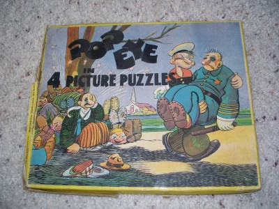 popeye_puzzles4