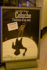 AP Avant Premiere Coluche Antoine de Caunes-13