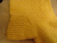 1008-stockings-2 005