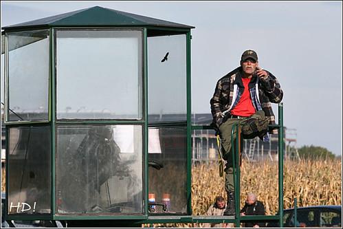 Klaus Uetz, Windhund-Rennsport-Verein Solitude Sachsenheim
