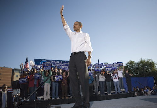 20081011_Philadelphia_PA_MiniRally0197 by Barack Obama.