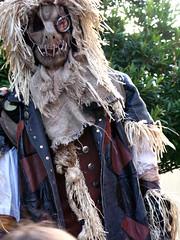 Orlando Universal Studios Halloween Horror Nights 48 (EmonXie) Tags: halloween orlando horror nights universal