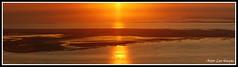 Atardecer en la duna de Pyla (Aitor Las Hayas) Tags: sea sun sunrise atardecer mar arena duna francia pyla aplusphoto ishflickr