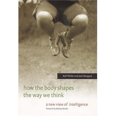How_the_Body_Shapes_the_Way_We_Think