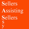 sellers-assisting-sellers icon