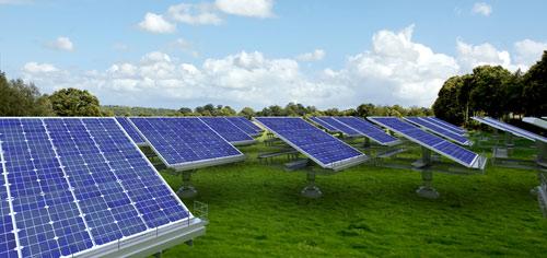 How do solar cells work?| Explore | physics org
