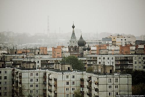 зимующие птицы ростовской области фото.  Экономическое положение греции.