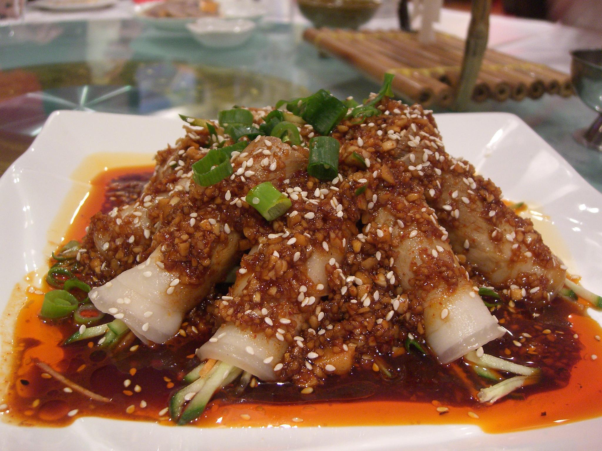Kitchen Mandarin Kitchen Des Moines Create Custom Trips In 15 Minutes  Mygola Com Mandarin Kitchen Source