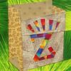 Zonko's Bag