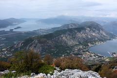 (LusoFox) Tags: montenegro crnagora boka kotorska canonefs1755mmf28isusm canoneos40d