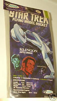 st_klingonrocket
