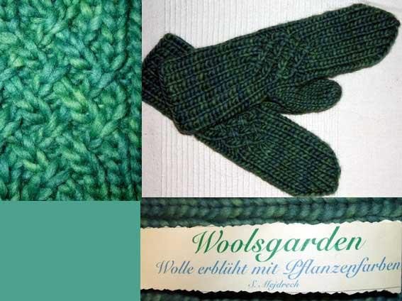 158_gruene-Handschuhe