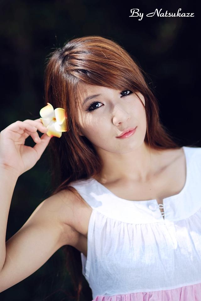 yuri@莉亞風